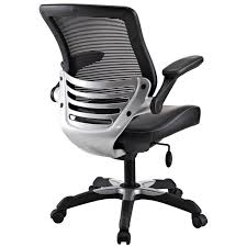 best office chair for back pain. full size of best office chair back pain 93 images furniture for