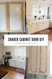 shaker cabinet doors. Shaker Cabinet Doors