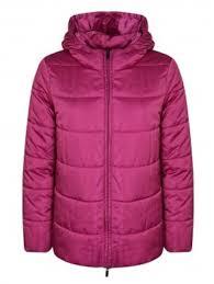 <b>Куртка</b> на молнии с цветочным узором <b>Persona by Marina</b> Rinaldi ...