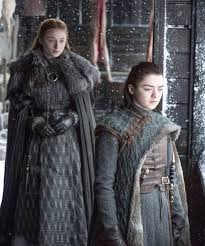 we know when game of thrones season 8 will start filming