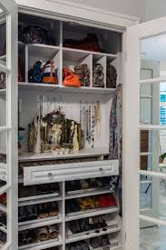 california closets cost small custom closets walk in closet installation