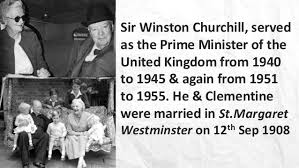 Winston Churchill Famous Quotes Awesome Famous Quotes Of Sir Winston Churchill
