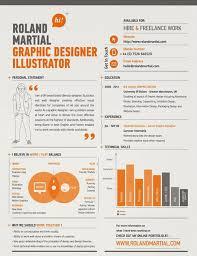 25 graphic designer cv resume designs inspiration . cv of designer. 26 best  graphic design ...