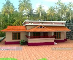 home architecture sq ft house plans d momchuri simple design
