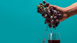 A Beginner's Guide to <b>Natural Wine</b> | GQ