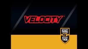 Gold Tip Velocity Arrow Chart Gold Tip Velocity