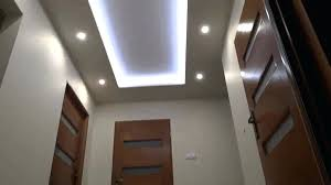 tray ceiling lighting rope light n shine ceiling led strip light rope lights throughout led rope tray ceiling lighting