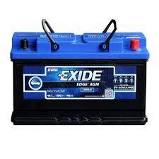best mercedes battery top 5 exide forklift battery charger manual at Exide Battery Charger Wiring Diagram