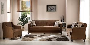 colors for living room walls. living room colors brown color schemes and green - pueblosinfronteras for walls