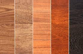 types of wood flooring. Beautiful Wood On Types Of Wood Flooring U
