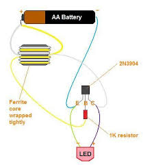 led light set wiring diagram led automotive wiring diagrams medium led light set wiring diagram f2y4moufvmvbzv3 medium