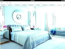 antique bedroom ideas small vintage bedroom ideas bedroom designs modern vintage bedroom ideas modern vintage antique bedroom ideas