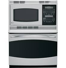 Ge Profile Microwave Repair