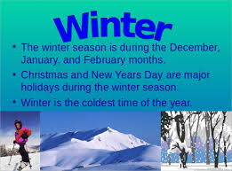 Winter Powerpoint Sample Winter Powerpoint Template 7 Free Documents In Ppt