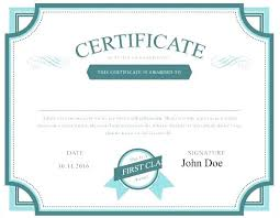 Template For Stock Certificate Corporate Stock Certificate Template Sample