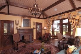 enchanting tudor home interior contemporary best idea home