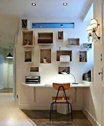 tiny home office ideas. Small Office Storage Ideas Home Design Astounding Pleasing Tiny