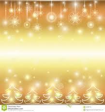 New Year Backgrounds Gold New Year Backgrounds Happy Holidays