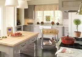 elegant white granite countertop kitchen table country cottage throughout designs white country cottage kitchen65 white