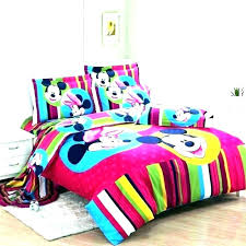 mickey mouse bedding set mouse bedroom set mouse duvet cover find vibrantly colorful mickey mouse mouse