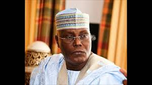 most influential person in my life essay underminerat  most influential people in ia 100 most influential people in ia in 2016 atiku abubakar life person essay