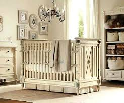 Wooden baby nursery rustic furniture ideas Cabin Rustic Baby Furniture Medium Size Of Gorgeous Stuffed Animals Lighting Along With Rustic Baby Nursery Furniture Taroleharriscom Rustic Baby Furniture Best Log Crib Ideas On Cabin Nursery Rustic