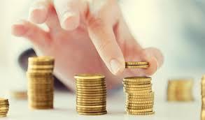 Hangi Banka Ne Kadar Aylık Mevduat Faizi Veriyor? 2019 Bankaların 32 Günlük  Vadeli Hesap Faiz Oranları