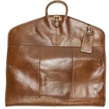 savoy suit carrier