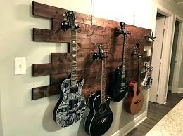 guitar wall holder guitar wall holder best wall guitar wall mount luxury hanger auto lock guitar guitar wall holder wall mount