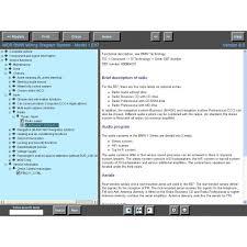 bmw wds v14 wiring diagram system software dvd Bmw Wiring Diagram System Download Bmw Wiring Diagram System Download #20 bmw wiring diagram system download