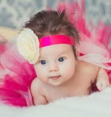 girls baby photos baby girl names a to z listing