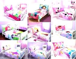 bedroom set for toddler bedding sets fairy tinkerbell info ho