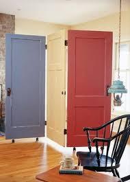 entranching bedroom divider ideas creative diy room divider ideas diy ideas