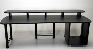 captivating big computer desk catchy home furniture ideas with big lots furniture tables furniture info