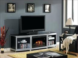 um size of corner tv stands electric fireplace mantels fireplace tv stand fireplace