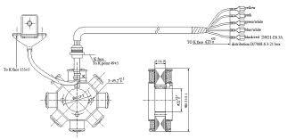 2000 honda 929 wiring diagram wiring 120V Electrical Switch Wiring Diagrams honda motorcycle alternator wiring wiring diagram database custom cbr 929 2000 honda 929 wiring diagram