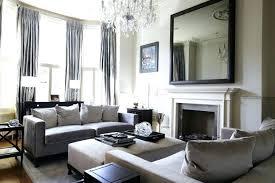 next mirrored furniture. Decoration: Living Room Mirror Amazing Design Mirrors Smartness Inspiration Designs Mirrored Furniture Next Category With T