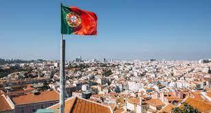 البرتغال تبذل قصارى جهدها في تجنب الحجر الصحي للزوار في الصيف - بوابة  اوكرانيا
