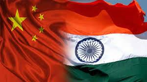 India-China Relations: Any Way Forward?