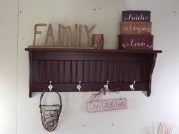 decoration ideas stunning coat rack with shelf ikea photo design ideas tikspor of decoration most