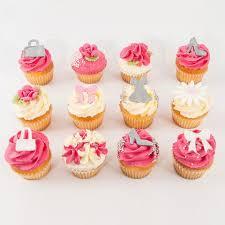Cupcakes The Cupcake Room