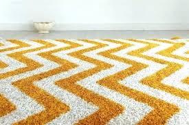 black yellow rug yellow chevron rug medium size of decoration pink and grey chevron rug gray