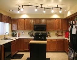 unique kitchen lighting. Kitchen Lighting Fresh Fixtures Ideas Low Unique E