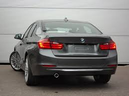 BMW 3 Series 2013 bmw 320i review : BMW 320i 2013: Review, Amazing Pictures and Images – Look at the car