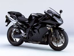 z district kuwait motorcycle prices