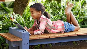 garden bench diy ideas. garden bench diy ideas