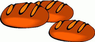 loaf of bread clipart. Interesting Bread Bread Cliparts 36732 License Personal Use Intended Loaf Of Clipart