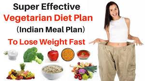Indian Veg Diet Chart For Weight Loss For Female Diet Plan For Weight Loss For Women 1200 Calorie Indian Diet Plan Vegetarian