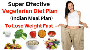 Diet Plan For Weight Loss For Women 1200 Calorie Indian Diet Plan Vegetarian