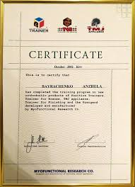 Nko Certificate List Of Synonyms And Antonyms Of The Word Nko Certificate